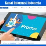Blog Kanal Informasi Indonesia