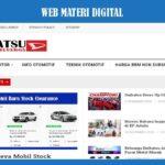 Blog Daihatsu Sahabat Keluarga