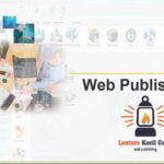 Pengertian Web Publishing